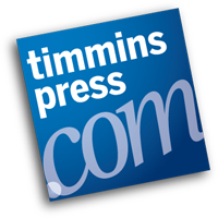 timmins_daily_press